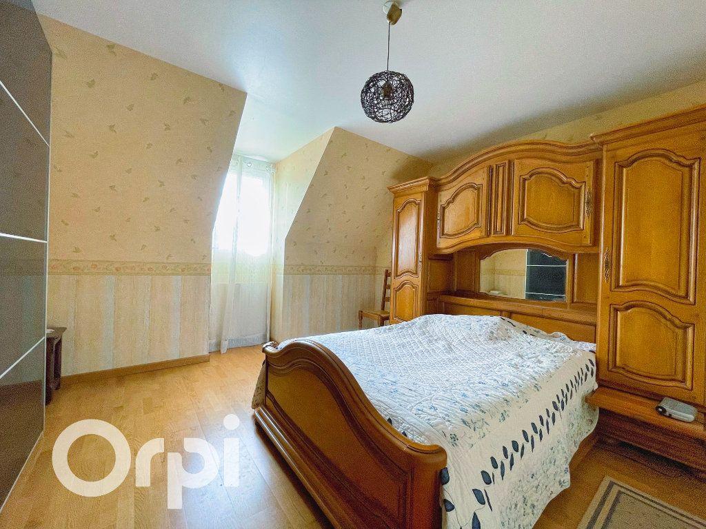 Maison à vendre 7 141m2 à Bailleval vignette-7