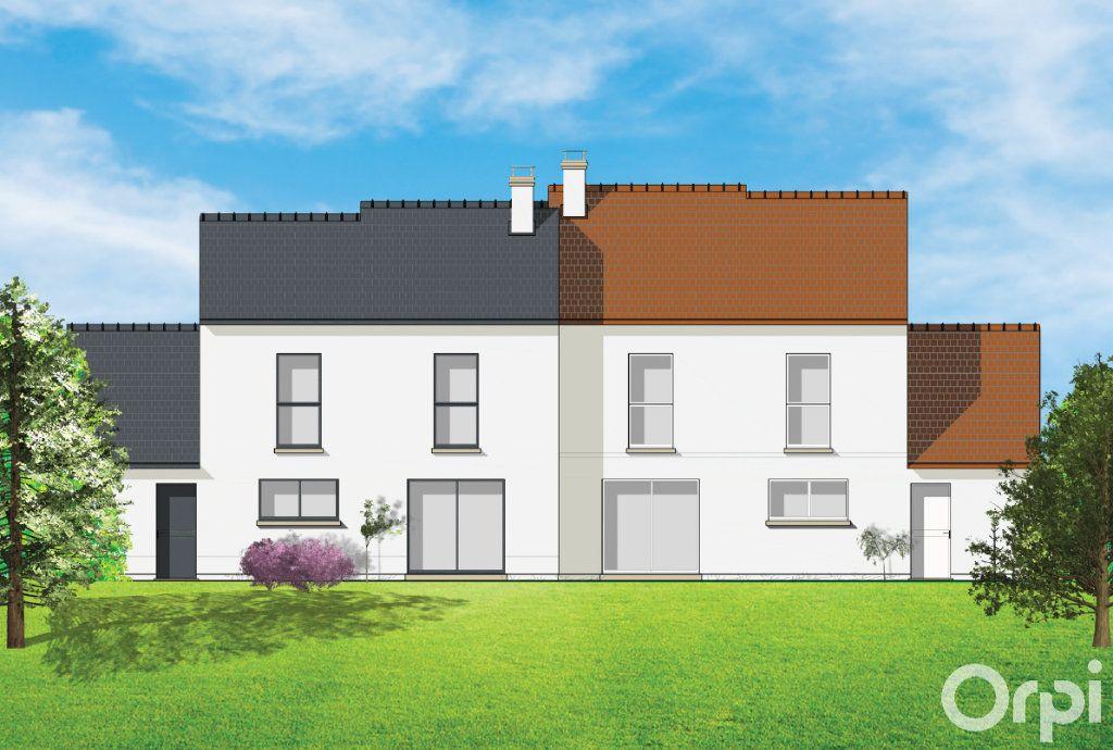 Maison à vendre 5 104m2 à Le Fay-Saint-Quentin vignette-5