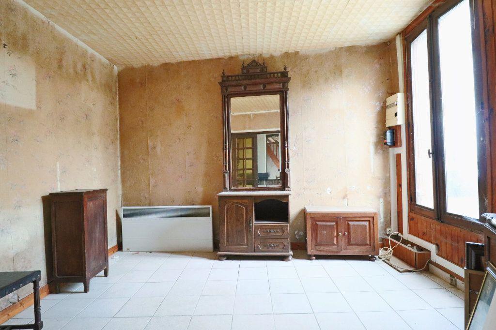 Maison à vendre 3 70m2 à Liancourt vignette-3