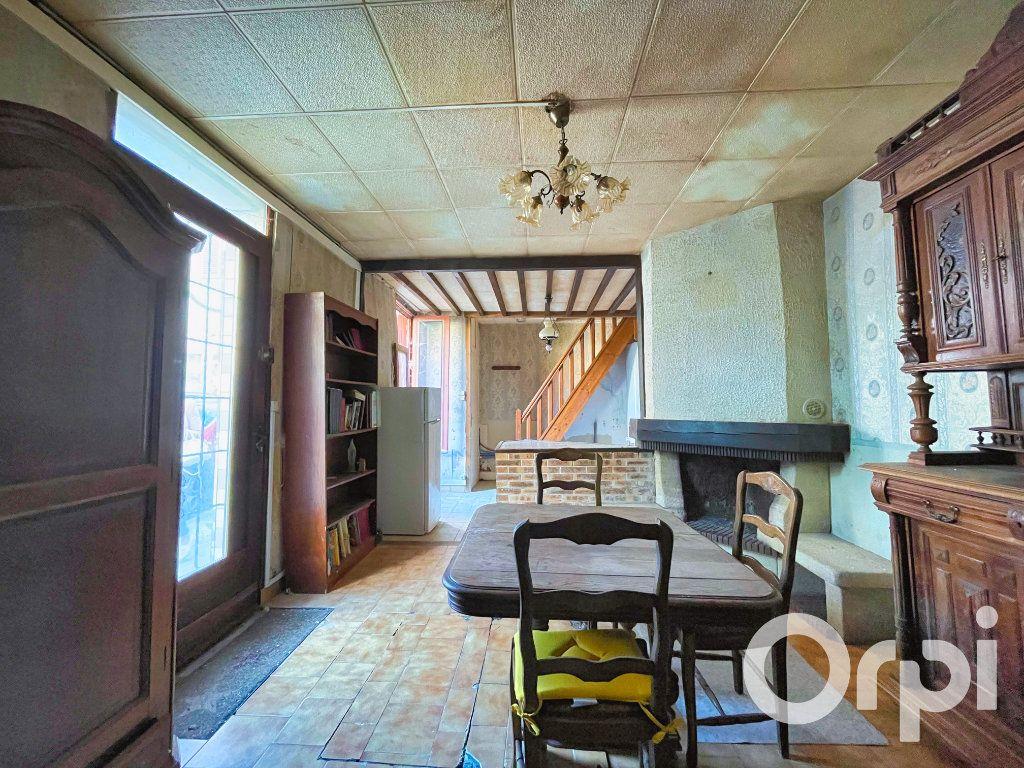 Maison à vendre 3 70m2 à Liancourt vignette-4