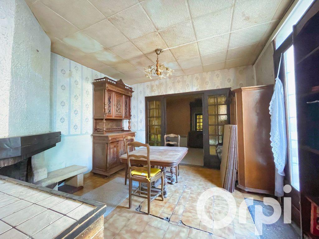 Maison à vendre 3 70m2 à Liancourt vignette-5