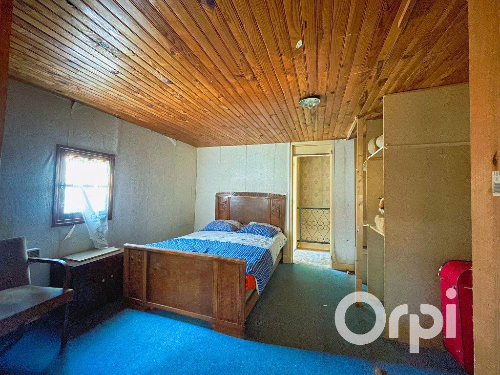 Maison à vendre 3 70m2 à Liancourt vignette-7