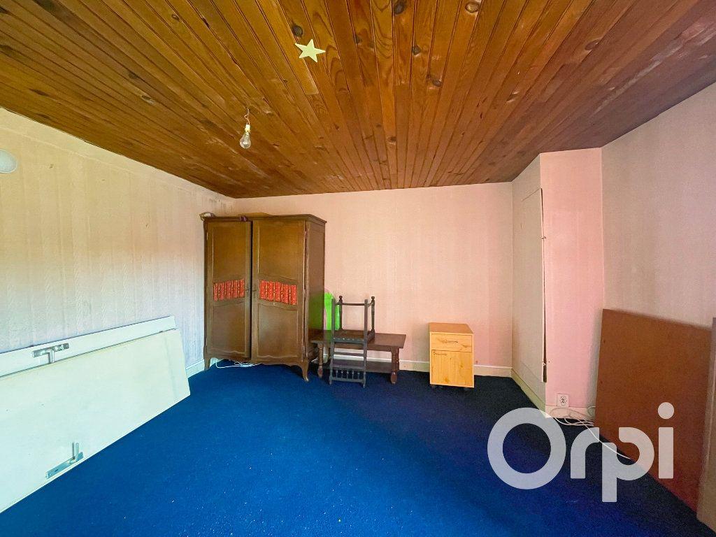 Maison à vendre 3 70m2 à Liancourt vignette-8