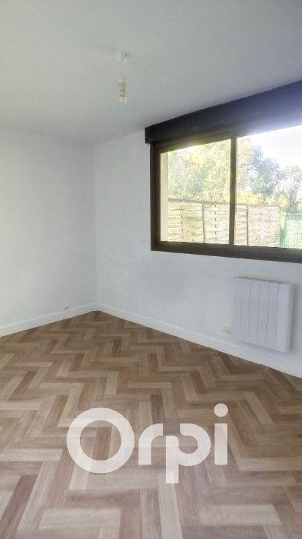 Appartement à louer 2 43.4m2 à Bailleval vignette-5
