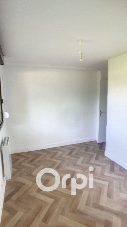 Appartement à louer 2 43.4m2 à Bailleval vignette-6