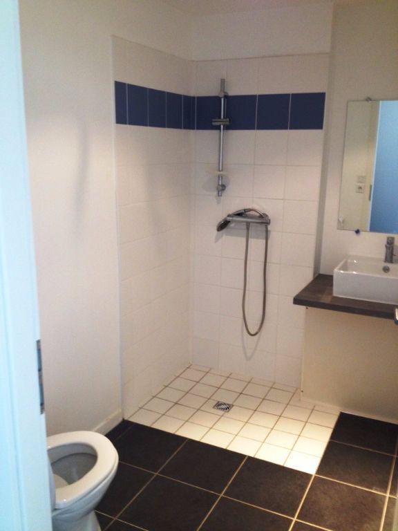 Appartement à vendre 1 22m2 à Angoulins vignette-3