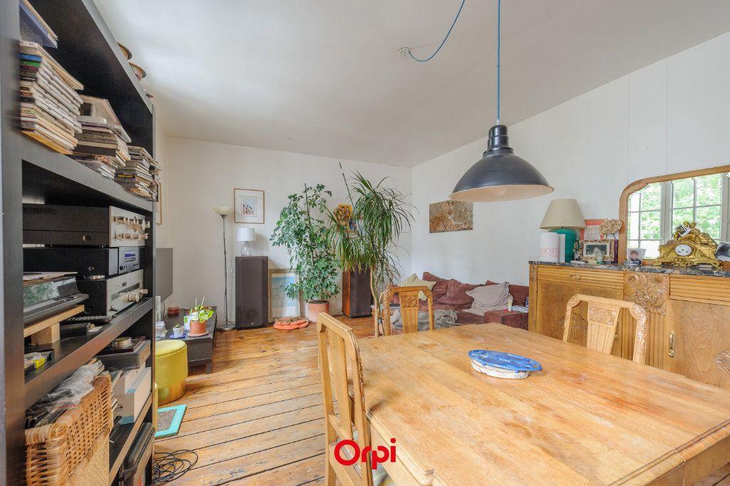 Appartement à vendre 3 60m2 à La Rochelle vignette-2