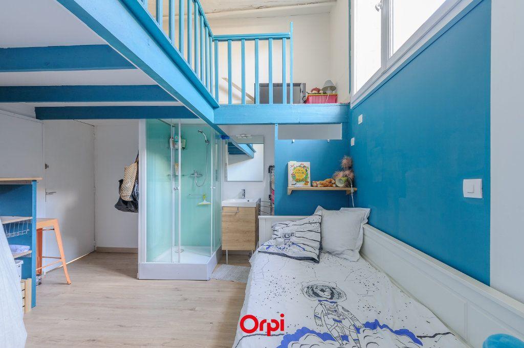Appartement à vendre 3 60m2 à La Rochelle vignette-4