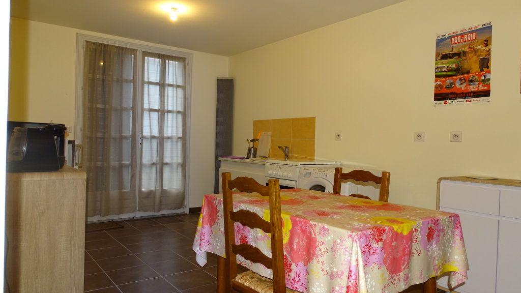 Maison à vendre 8 210m2 à Châtelaillon-Plage vignette-11