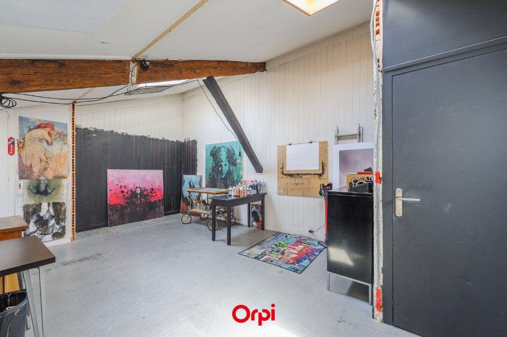 Appartement à vendre 4 133.39m2 à La Rochelle vignette-7