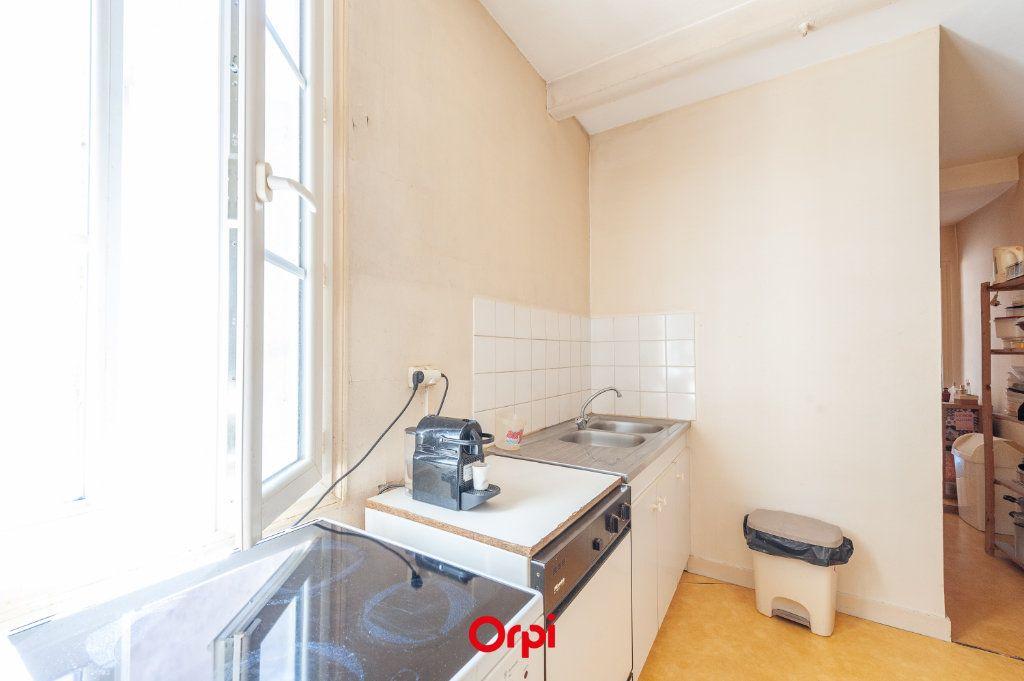Appartement à vendre 3 53m2 à La Rochelle vignette-4