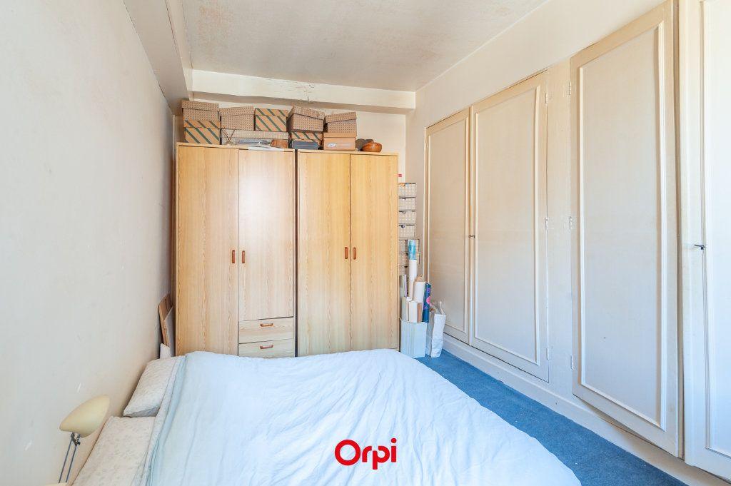 Appartement à vendre 3 53m2 à La Rochelle vignette-5