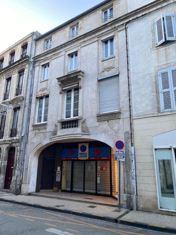 Appartement à vendre 3 53m2 à La Rochelle vignette-6