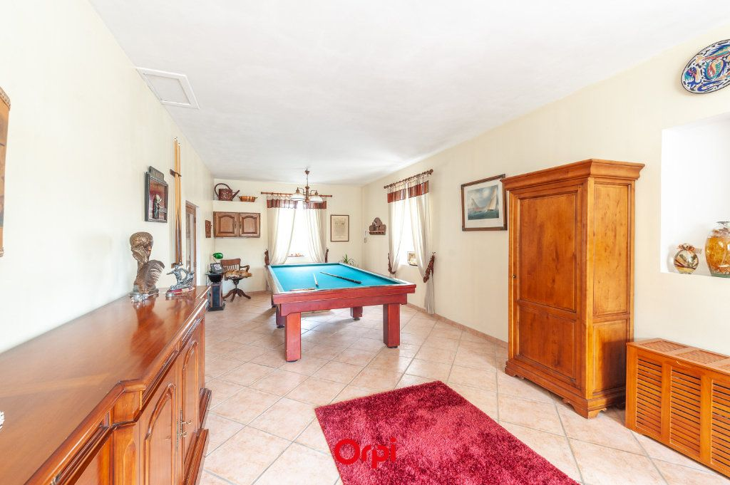 Maison à vendre 12 345m2 à Saint-Vivien vignette-15