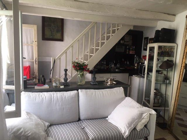 Maison à vendre 2 47m2 à La Rochelle vignette-1