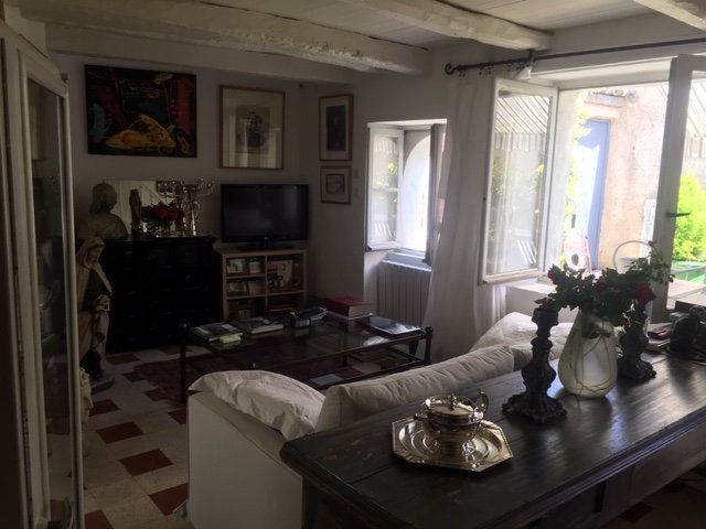 Maison à vendre 2 47m2 à La Rochelle vignette-2