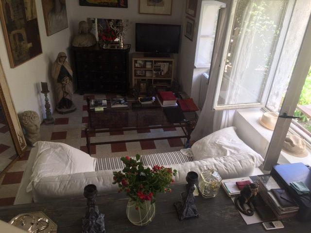 Maison à vendre 2 47m2 à La Rochelle vignette-3