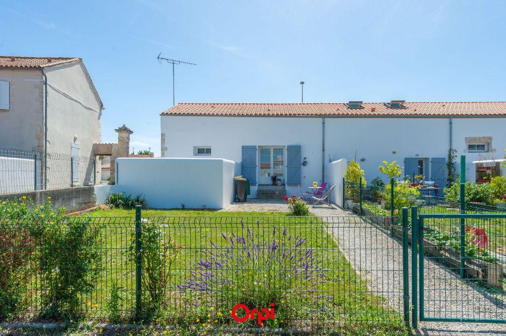 Maison à vendre 7 169m2 à Saint-Rogatien vignette-3