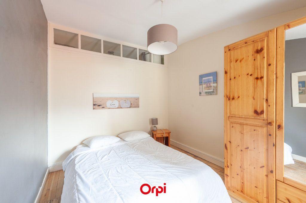 Appartement à vendre 2 35.78m2 à La Rochelle vignette-3