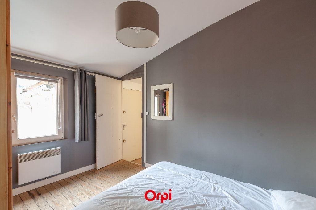 Appartement à vendre 2 35.78m2 à La Rochelle vignette-4