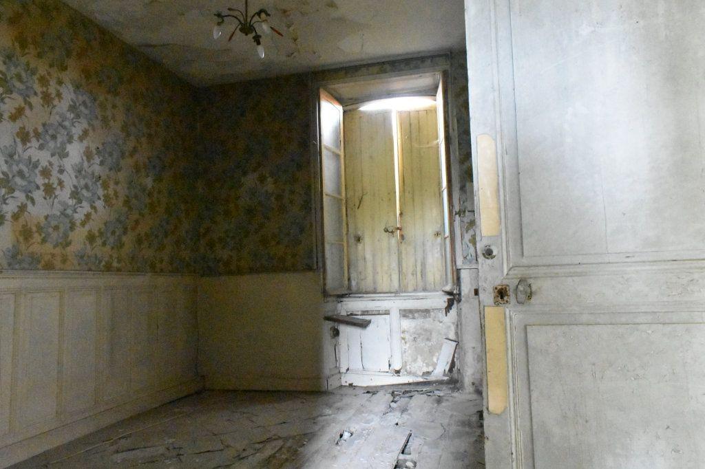 Maison à vendre 8 177m2 à Angoulins vignette-2