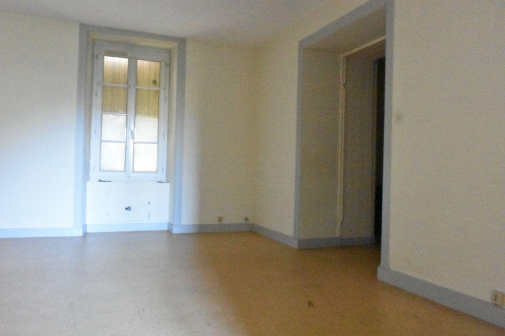 Maison à vendre 8 177m2 à Angoulins vignette-6