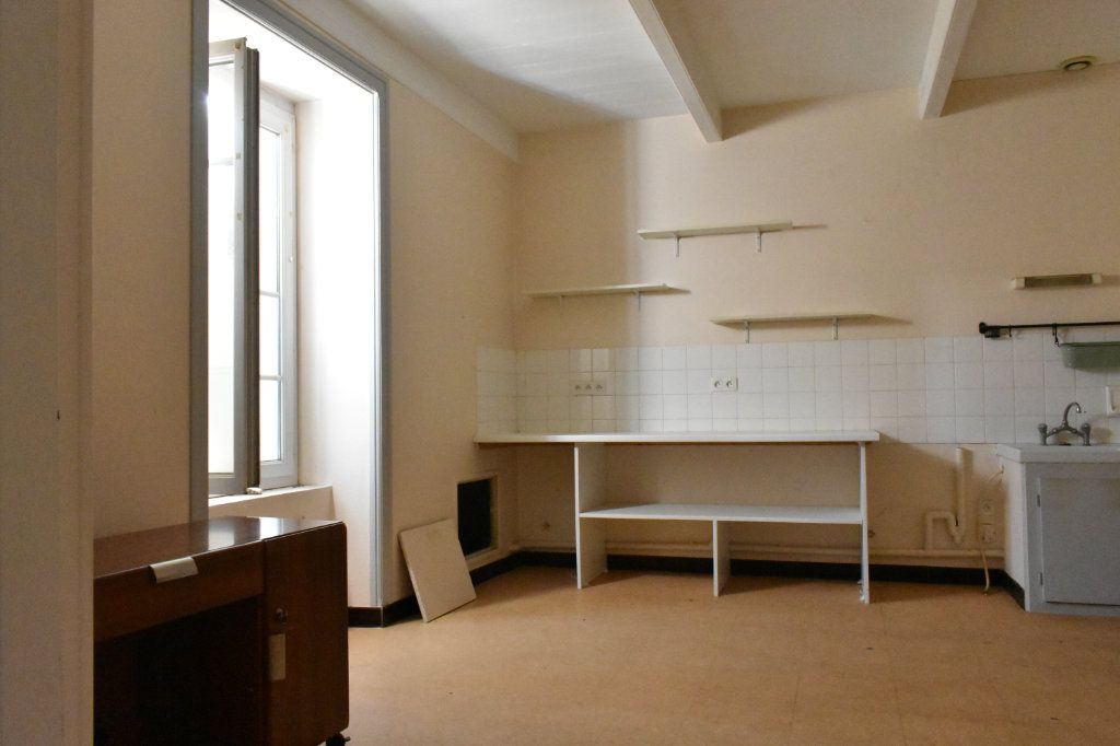 Maison à vendre 8 177m2 à Angoulins vignette-7