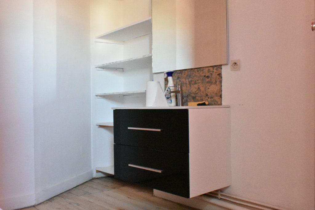 Maison à vendre 8 177m2 à Angoulins vignette-9
