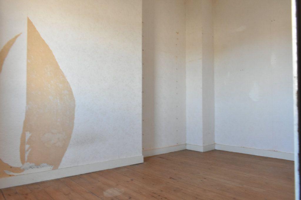 Maison à vendre 8 177m2 à Angoulins vignette-10