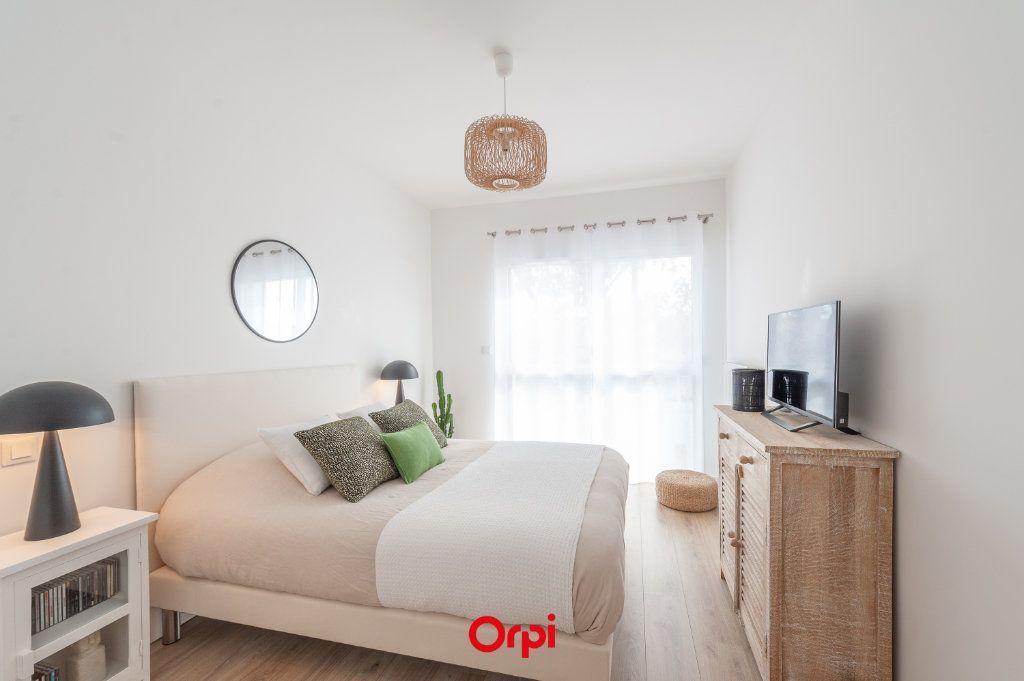 Appartement à vendre 2 58.35m2 à La Rochelle vignette-10