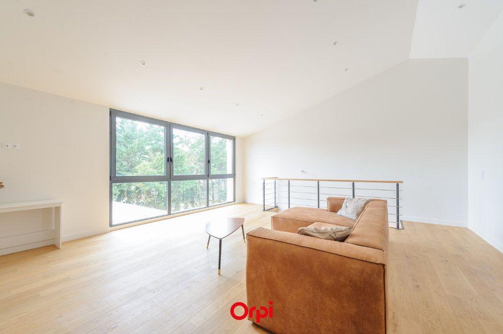 Maison à vendre 6 205.7m2 à L'Houmeau vignette-7