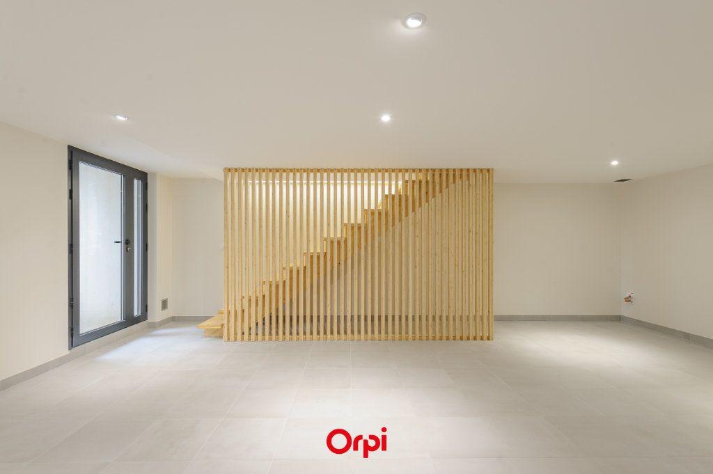 Maison à vendre 6 205.7m2 à L'Houmeau vignette-9