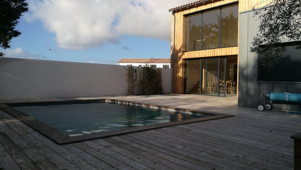 Maison à vendre 6 205.7m2 à L'Houmeau vignette-11