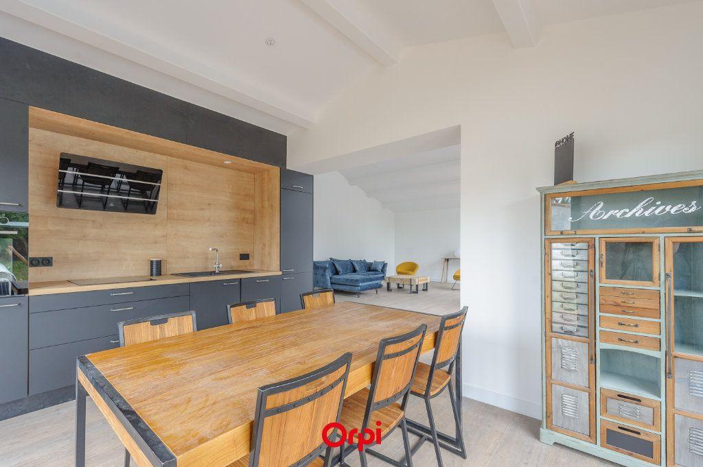 Maison à vendre 6 200m2 à La Couarde-sur-Mer vignette-3