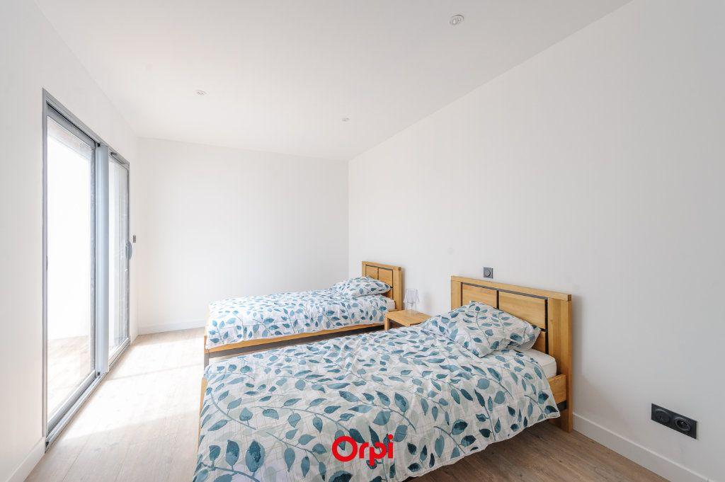 Maison à vendre 6 200m2 à La Couarde-sur-Mer vignette-10