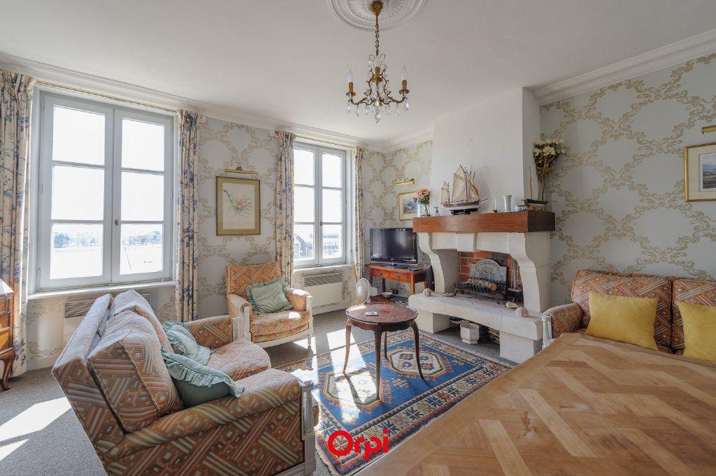 Appartement à vendre 3 65.78m2 à La Rochelle vignette-3
