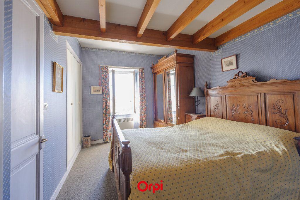 Appartement à vendre 3 65.78m2 à La Rochelle vignette-4