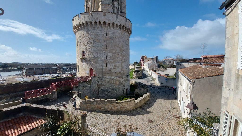 Appartement à vendre 3 65.78m2 à La Rochelle vignette-9