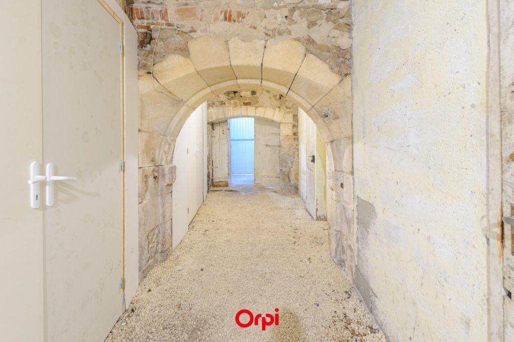 Appartement à vendre 3 65.78m2 à La Rochelle vignette-10