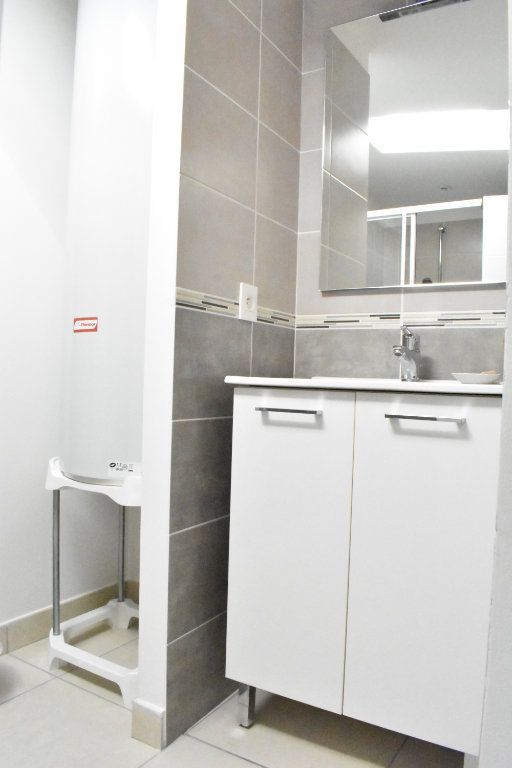 Appartement à louer 3 57.6m2 à Angoulins vignette-7
