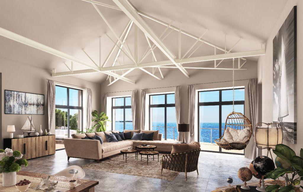 Appartement à vendre 5 106.98m2 à  vignette-4