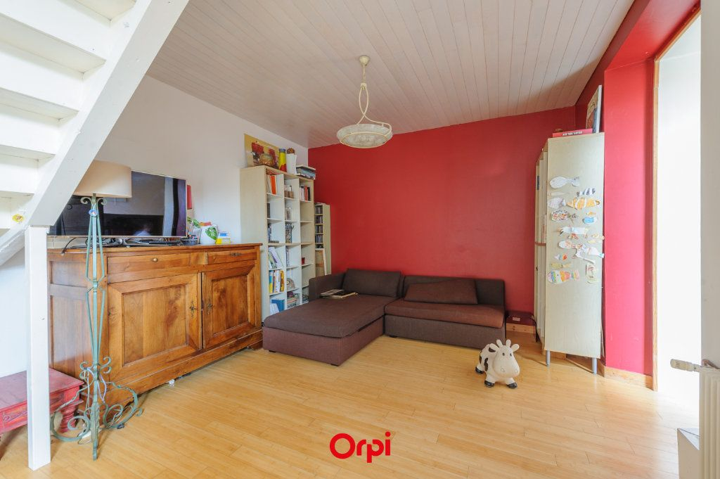 Maison à vendre 5 110m2 à La Rochelle vignette-2