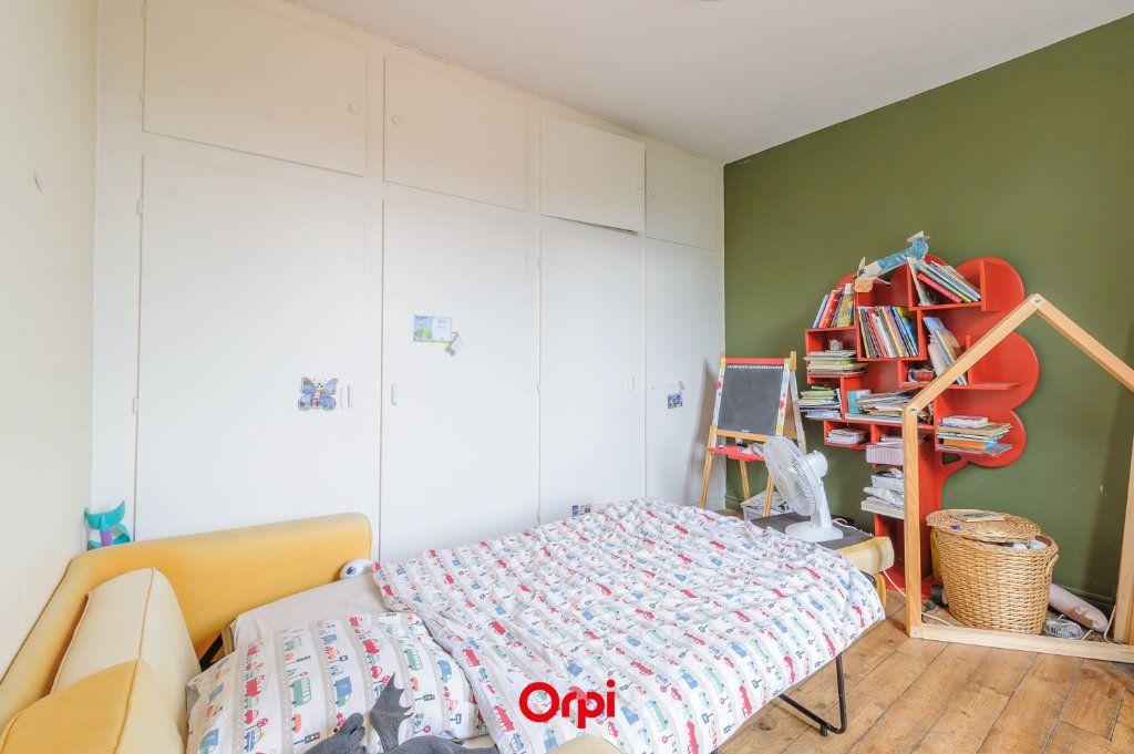 Maison à vendre 5 110m2 à La Rochelle vignette-5
