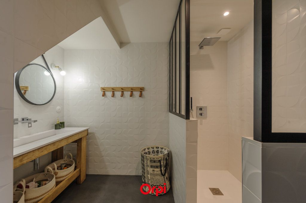 Appartement à vendre 3 64m2 à La Rochelle vignette-7