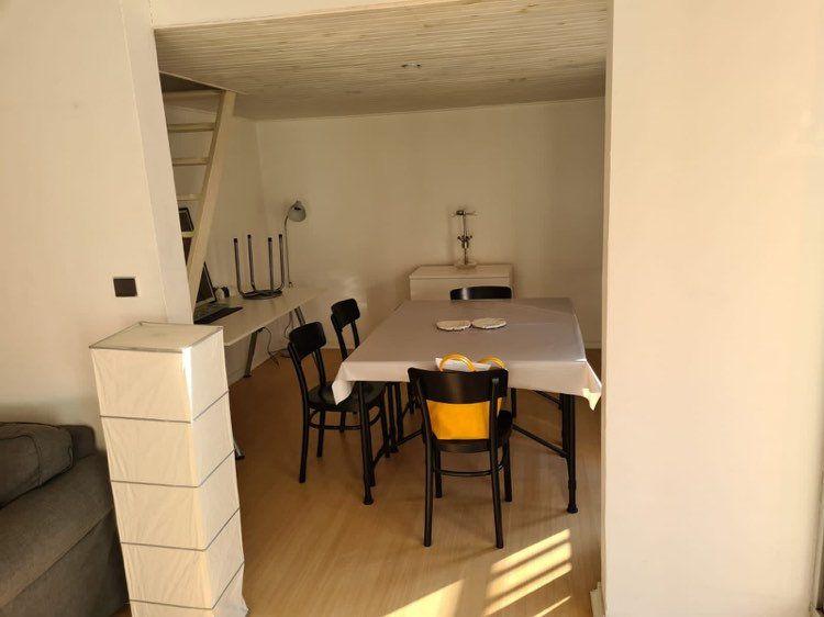 Appartement à louer 3 49.82m2 à La Rochelle vignette-3