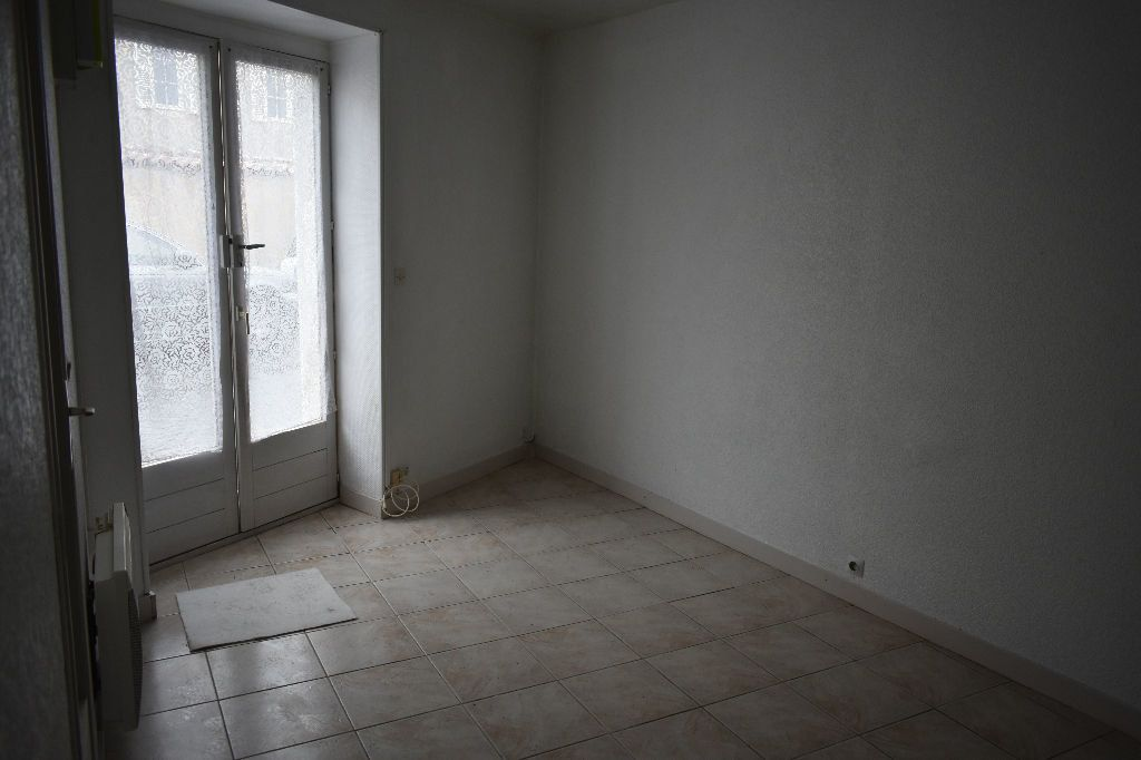 Appartement à louer 1 19.18m2 à Dompierre-sur-Mer vignette-2