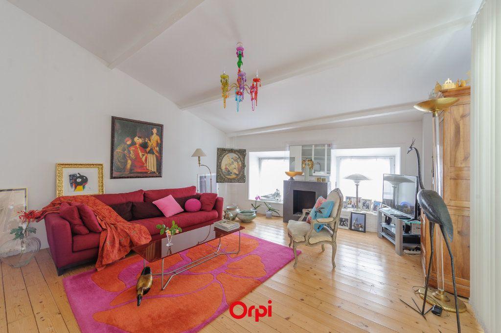Appartement à vendre 3 84m2 à La Rochelle vignette-3