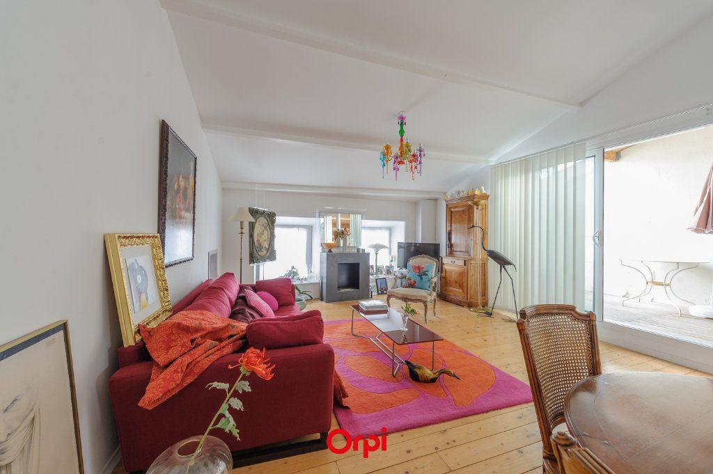 Appartement à vendre 3 84m2 à La Rochelle vignette-5
