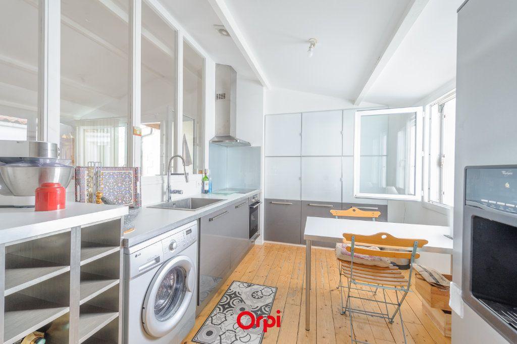Appartement à vendre 3 84m2 à La Rochelle vignette-6