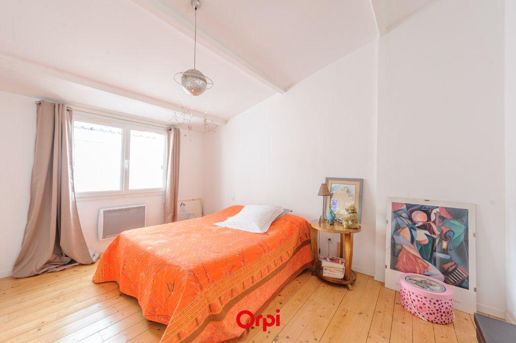 Appartement à vendre 3 84m2 à La Rochelle vignette-7